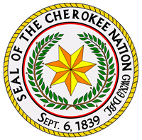 Great_seal_of_the_cherokee_nation_TERO