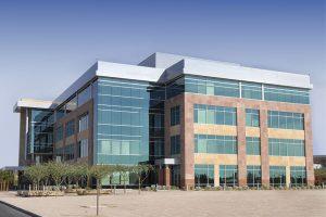 commercial-glazing-oklahoma-city-knox-glass-company