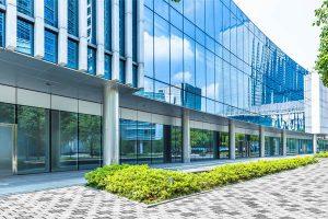 curtain-wall-oklahoma-city-knox-glass-company-contractor