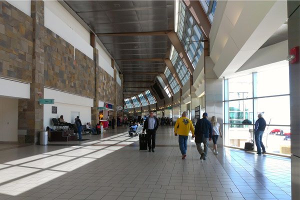 will-rogers-airport-oklahoma-city-glazing-glass_interior