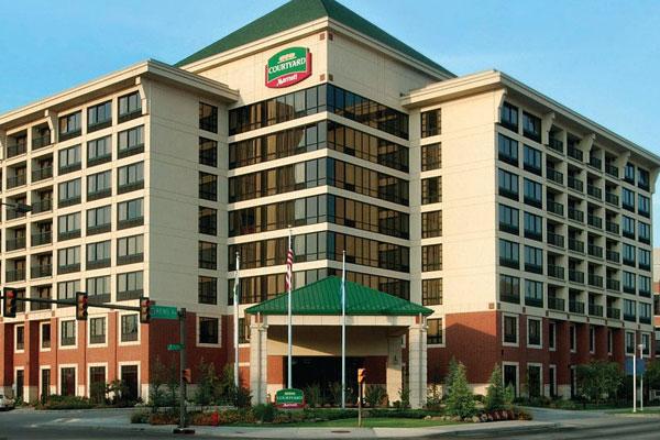 courtyard-hotel_oklahoma-city-glass-glazing