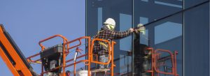 glazing-glass-services-knox-glass-company-oklahoma-city