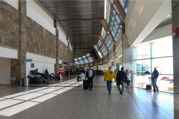 will-rogers-airport-oklahoma-city-glazing-glass_interior