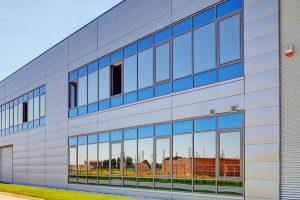 window-walls-oklahoma-city-knox-glass-company