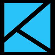 knox-glass-company-apple-icon