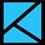 knox-glass-company-favicon
