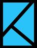 Knox-Commercial-Glass-Company_Oklahoma-City-Glass-Glazing