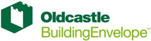 oldcastle building logo