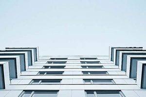 commercial energy efficient glass savings OKC