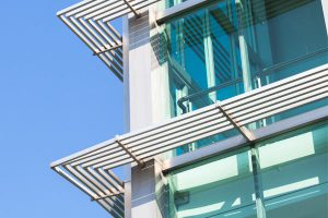 low-e energy efficient insulated glass from knox glass OKC