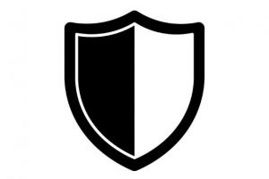 social-distancing-shield-barrier-covid-19-coronavirus
