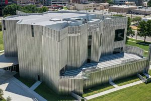 oklahoma-city-contemporary-arts-center-glass-glazing-curtain wall