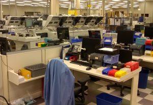 labs - laboratory - doctors- hospital social shields